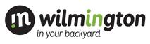 inWilmington
