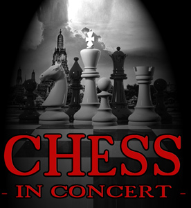 Your Move – Chess, April 17 & 18
