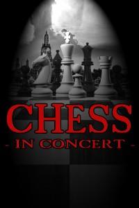 Chess web