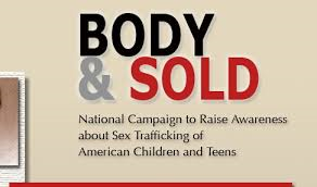 Overlooked Stories: Body & Sold at Bootless Stageworks